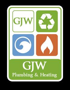 GJW Plumbing & Heating